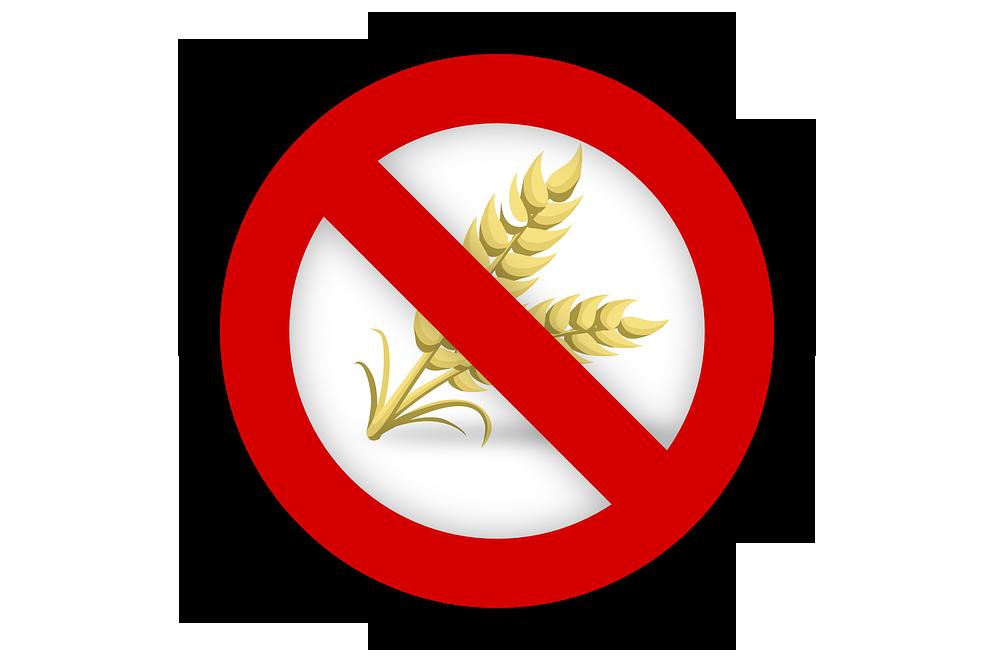 glutens-Free