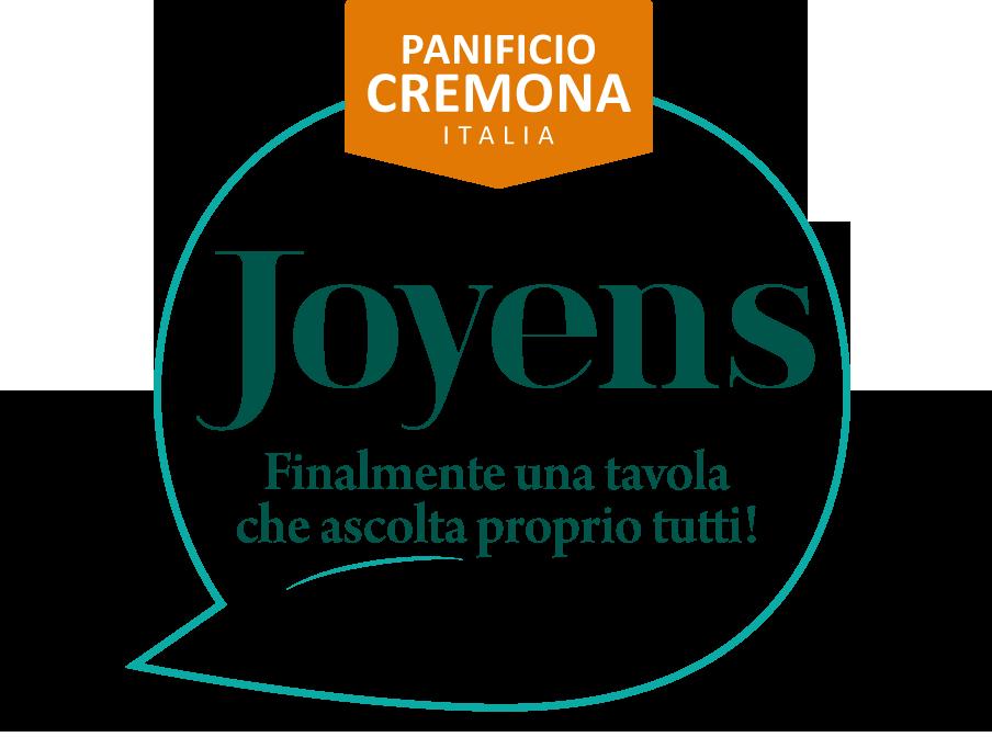 logo_joyens